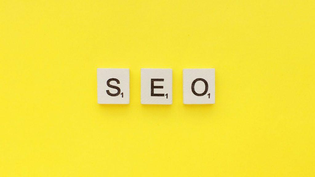 SEO en Content Marketing